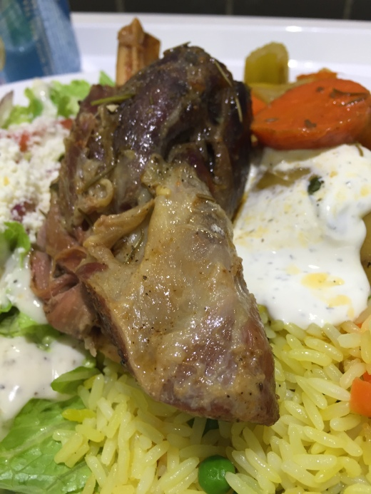 greek_lamb_dinner (1)