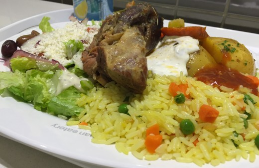 greek_lamb_dinner (3)