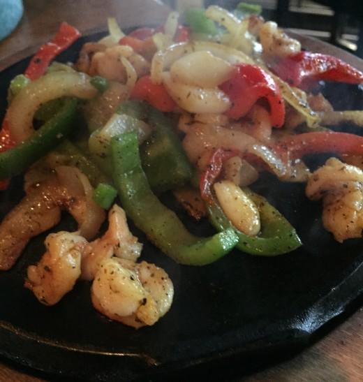 shrimp_fajitas (1)