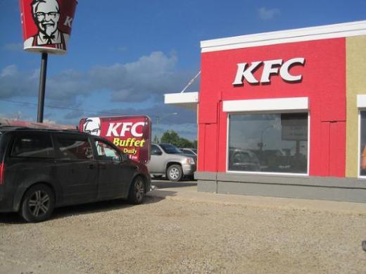 kfc_buffet_outside