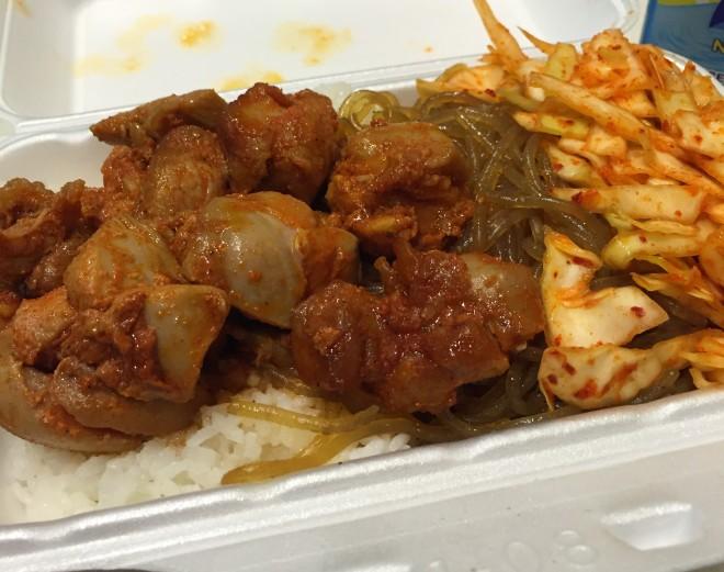 Korean_chicken (2)