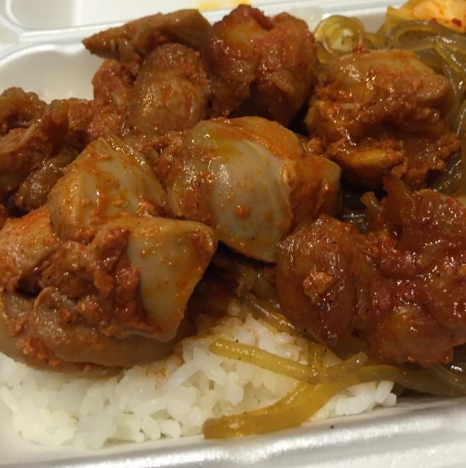 Korean_chicken (3)