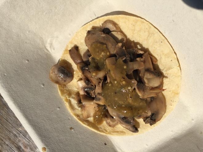 tacofest (7)
