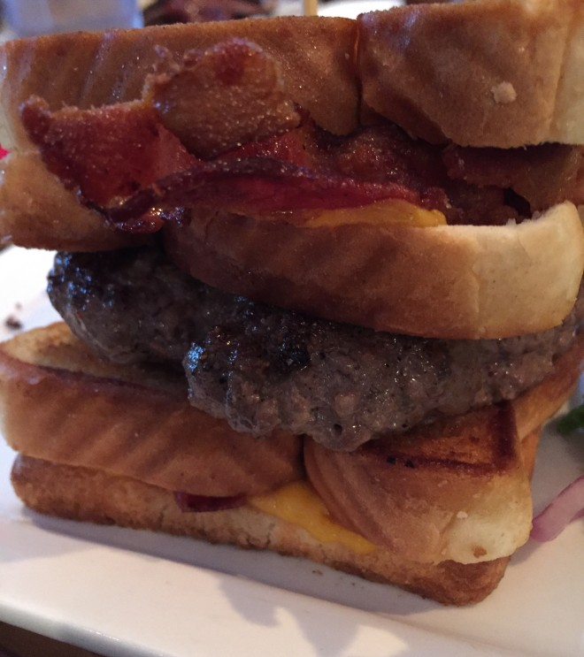 grilled_cheese_burger (2)