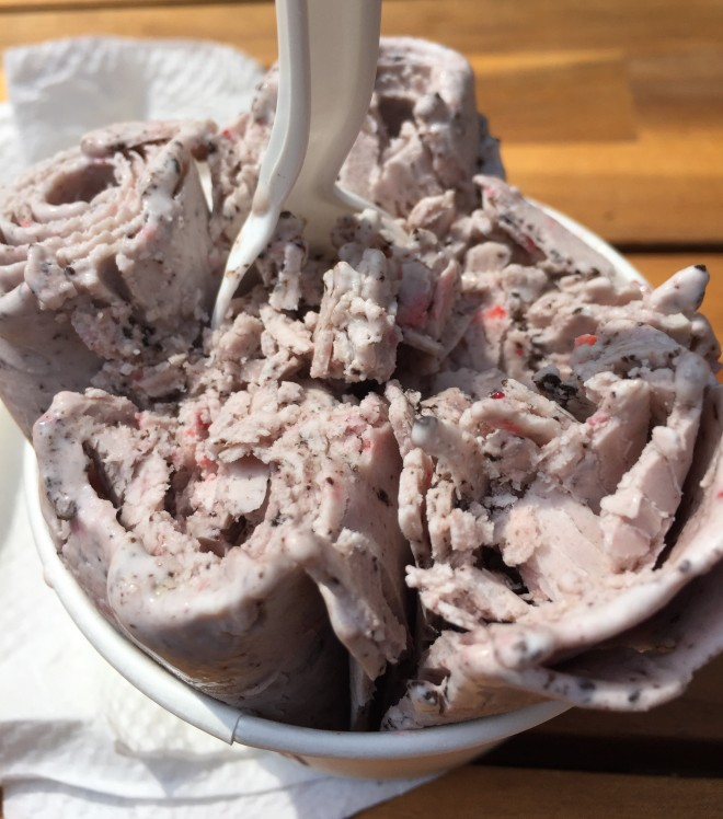 ice_cream_rolls (6)