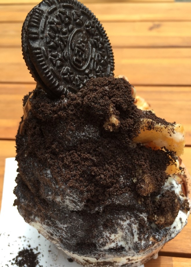 oreo_donut_ice_cream (2)