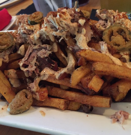 pulled_pork_fries (1)