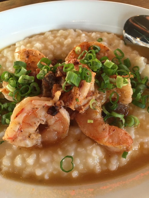 shrimp_n_grits (3)