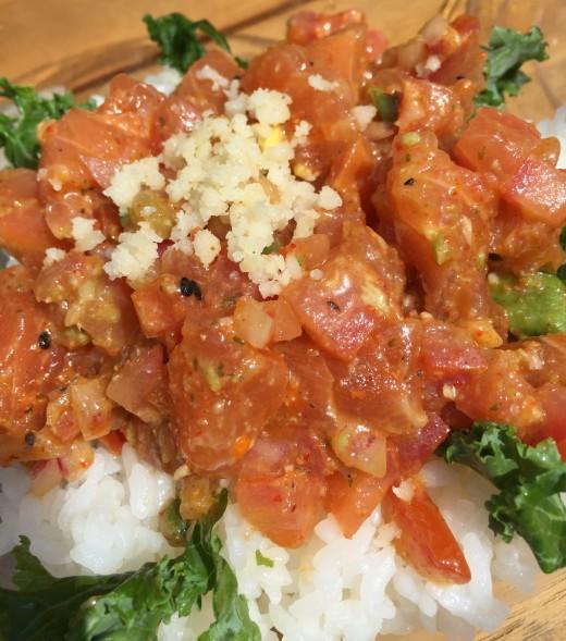 spicy_salmon_poke (3)
