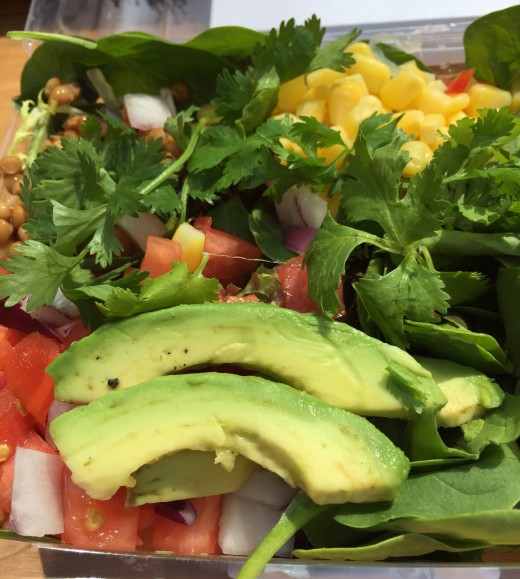 taco_salad (2)