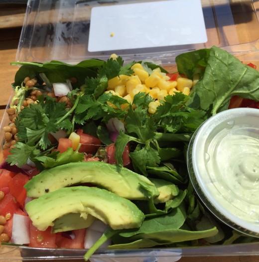 taco_salad (3)