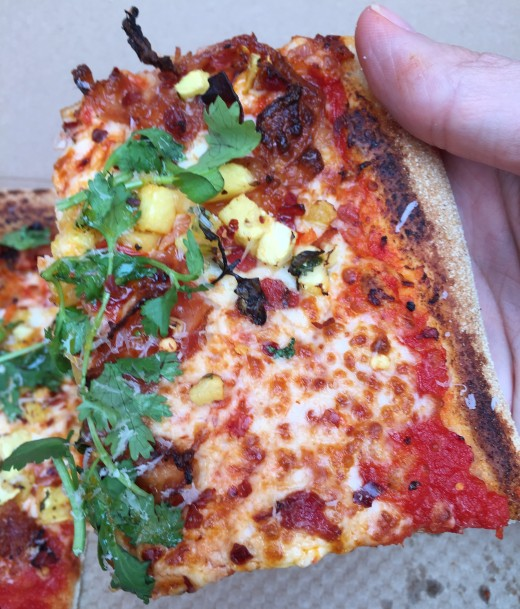 aloha_smoke_pizza (4)