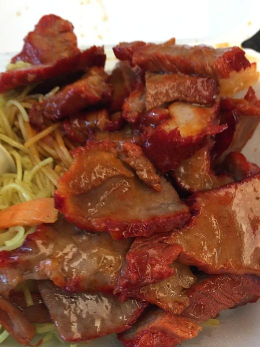 chinese_bbq_pork (2)