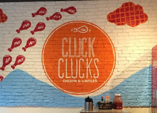 cluck_clucks