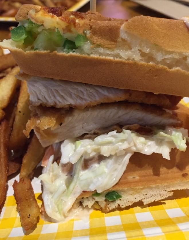 cluck_yeah_sandwich (2)