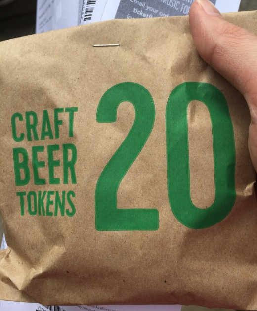 craft_beer_tokens (2)