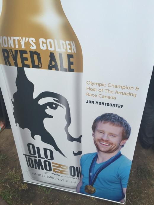 jon_montgomery_beer (1)