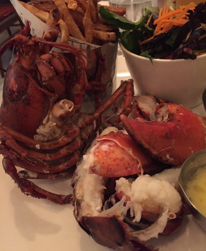 lbs_lobster_dinner (2)