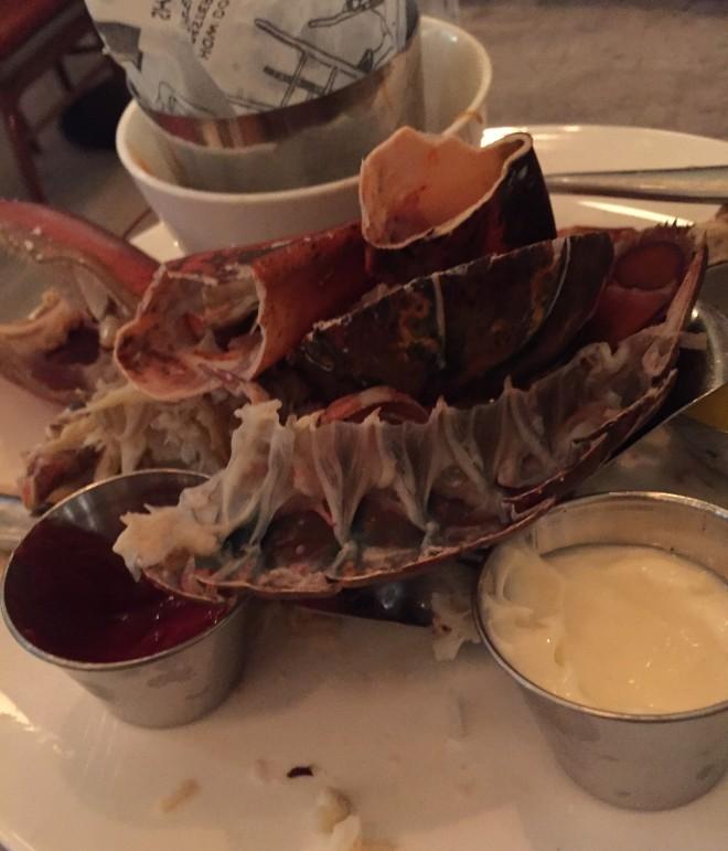 lobster_dinner_aftermath (1)
