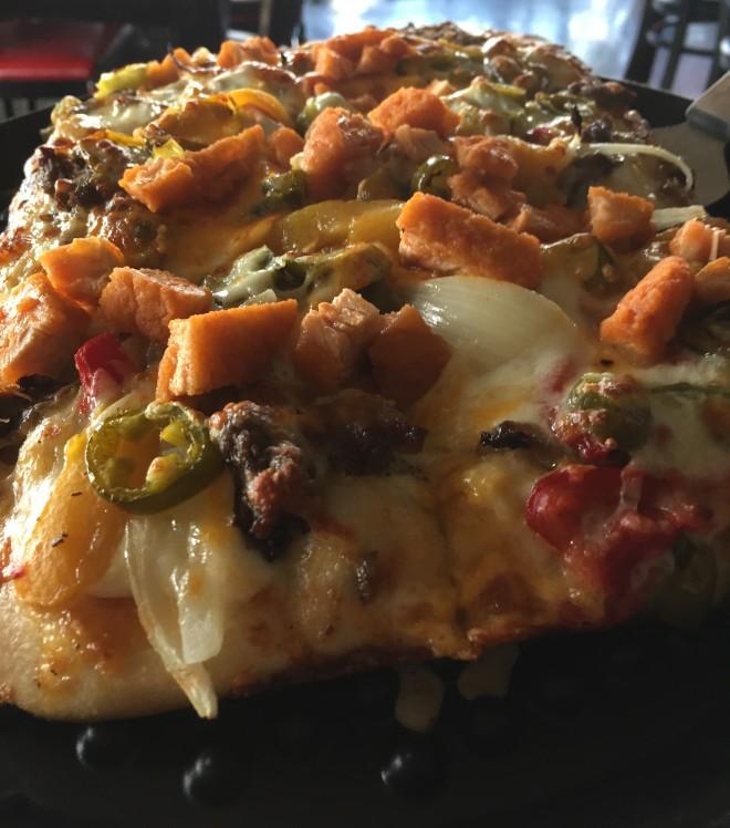 naked_stinger_pizza