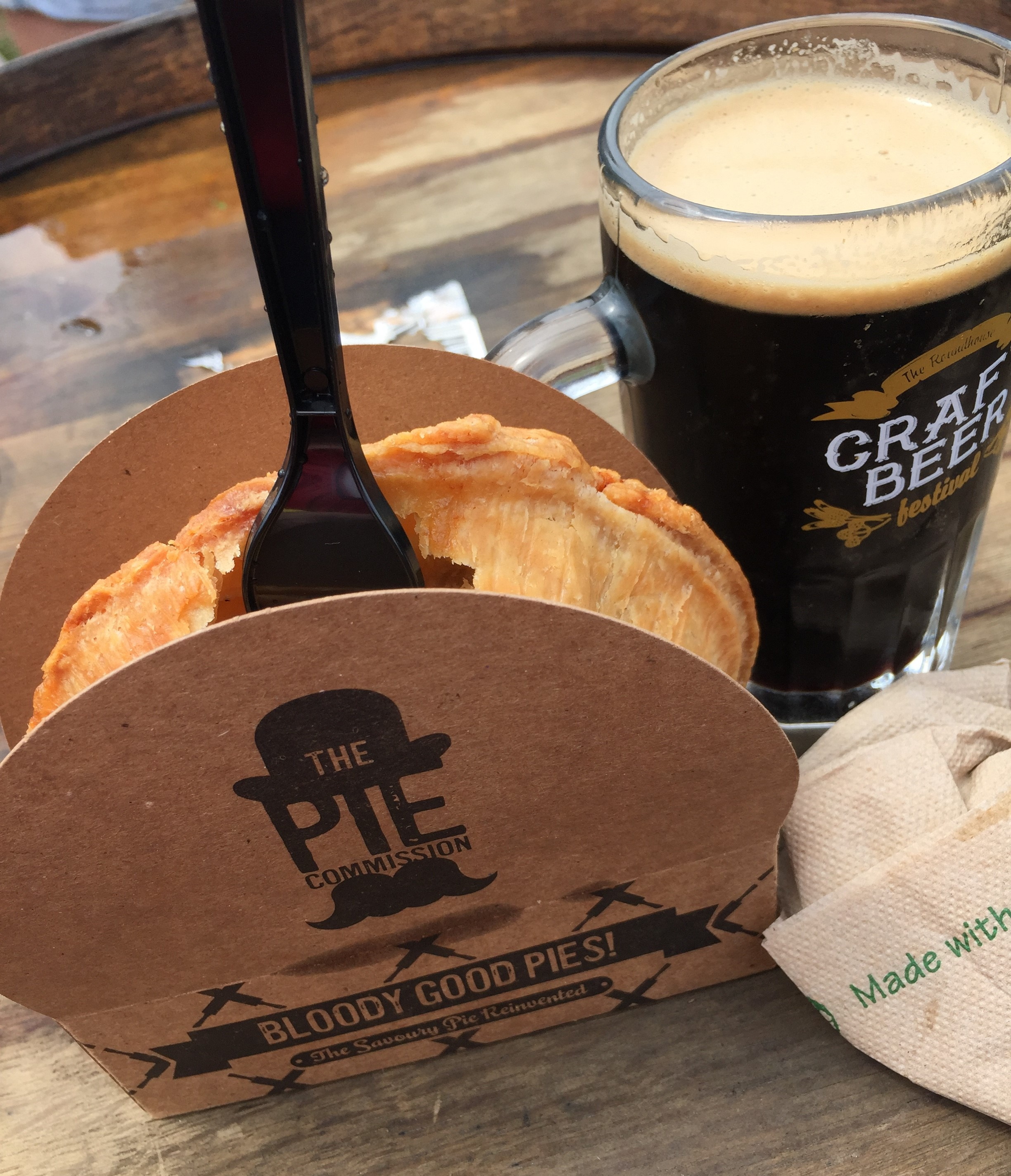 steak_pie_&_beer (1)