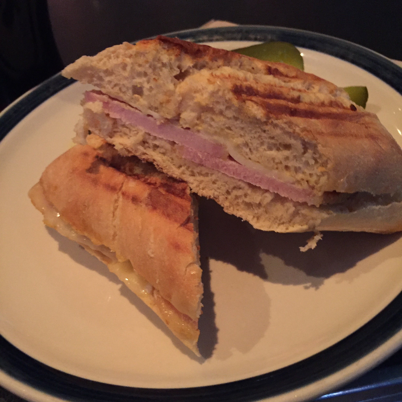back_bacon_sandwich-1