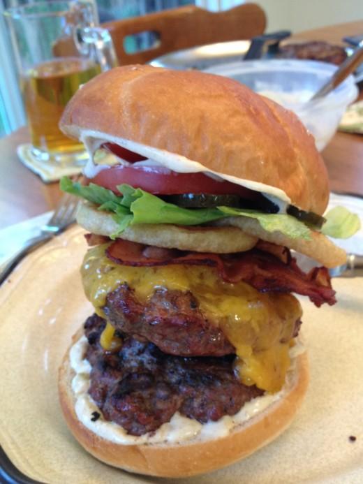 chatelaine_homeburger