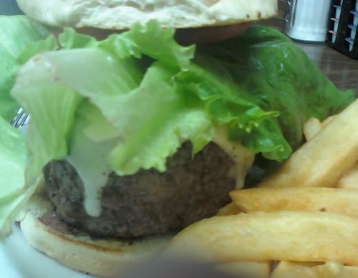 cooperstown_burger
