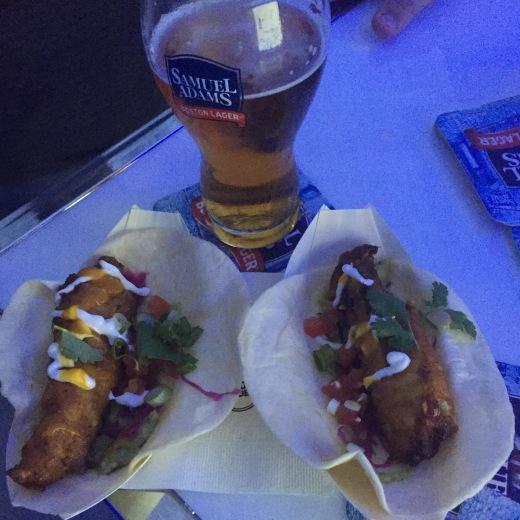 fish_tacos-1