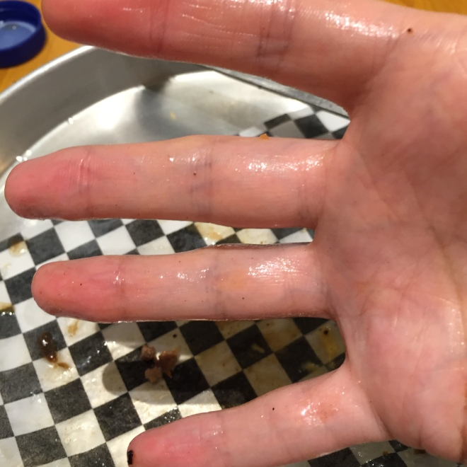 greasy_hands-2