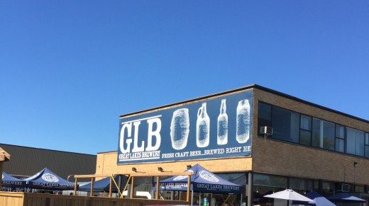 great_lakes_brewery-1