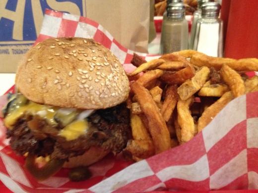pl-burger