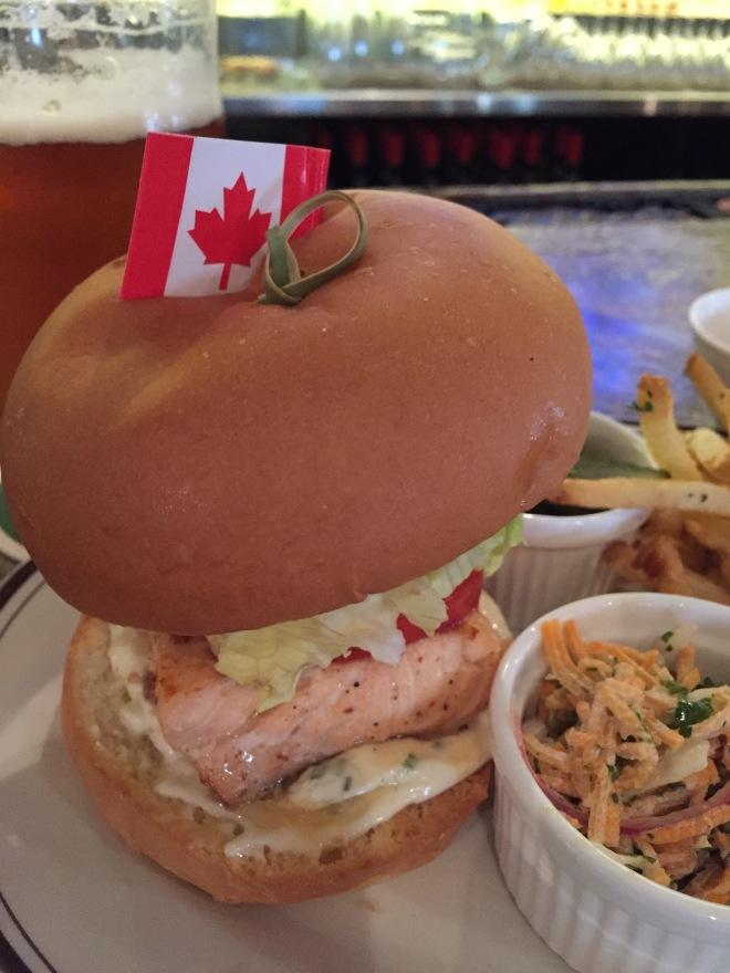 salmon_burger-2