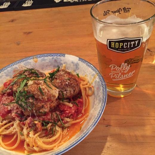 spaghetti_meatballs-3