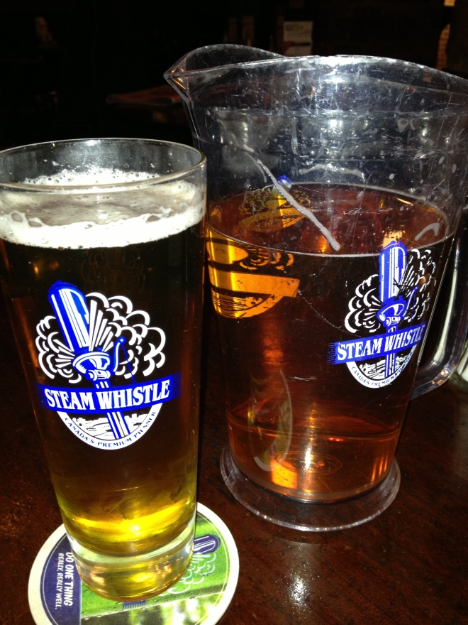 steamwhistle_pitcher