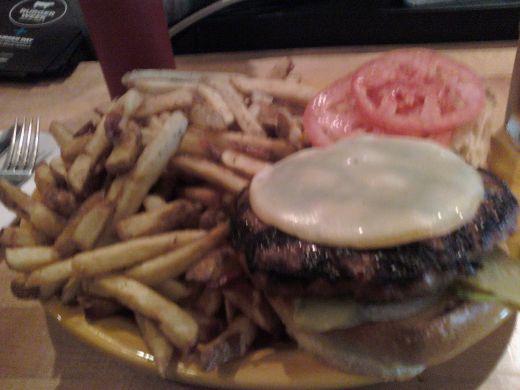 utopia_bacon_burger