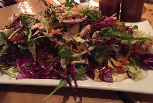 barque_salad-1
