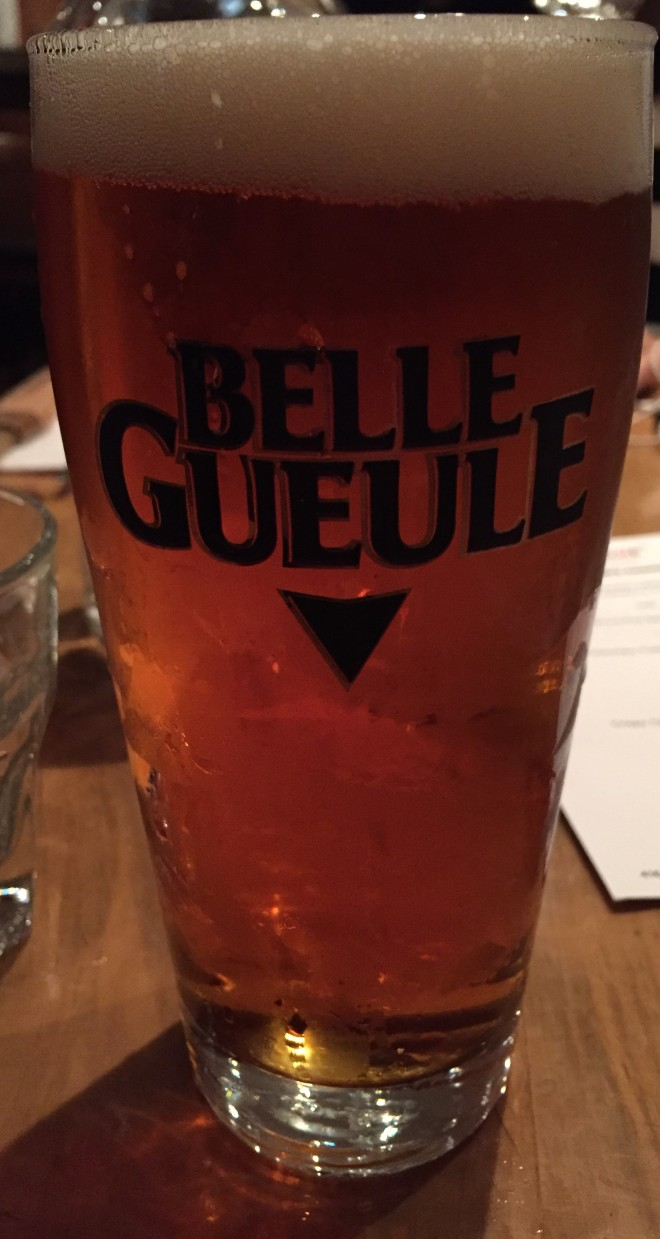 belle_gueule-1