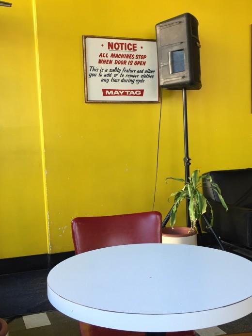laundromat_moncton-4