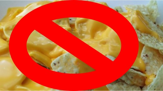 no_cheese_for_you