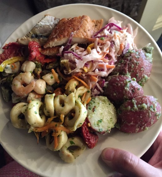 old_mill_buffet-1