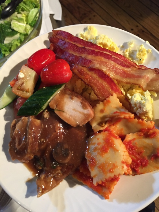old_mill_buffet-3