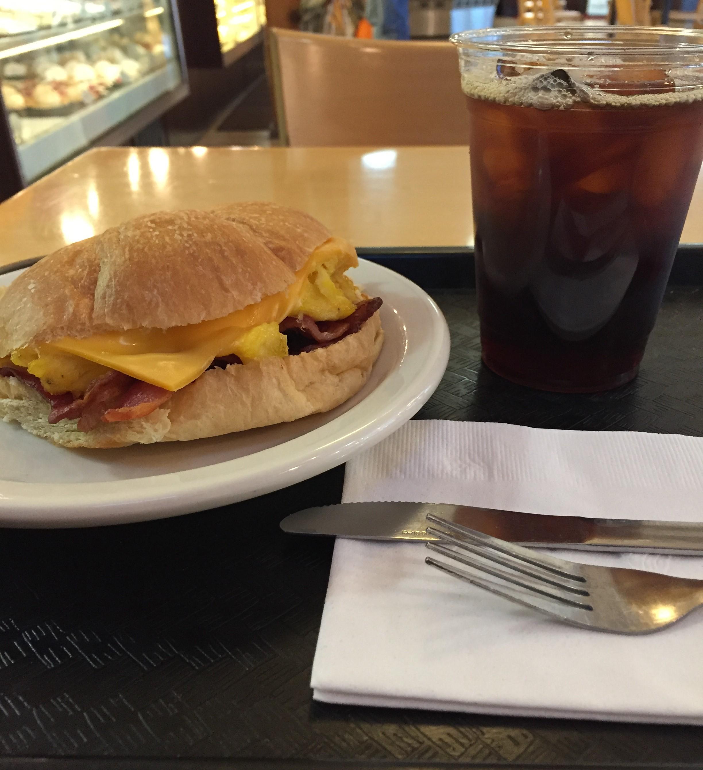 prestis_breakfast-1