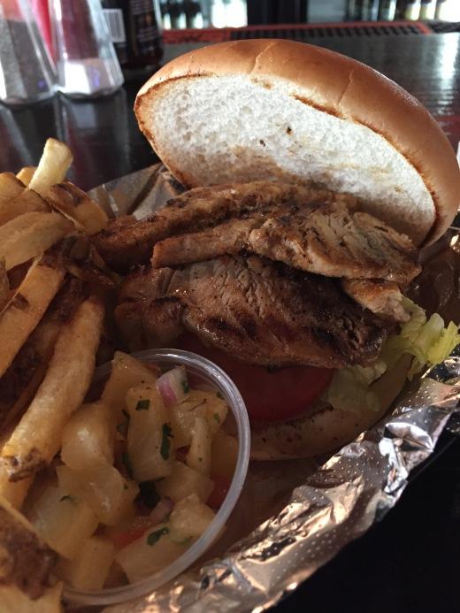 shark_sandwich-1