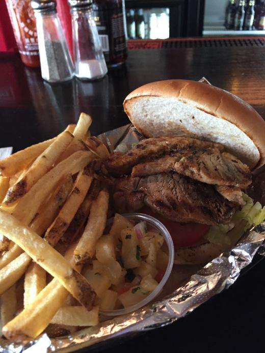 shark_sandwich-2
