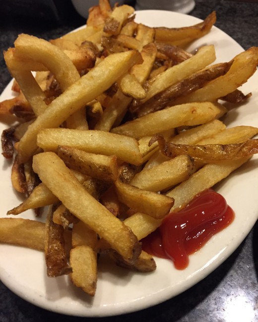 tommys_fries