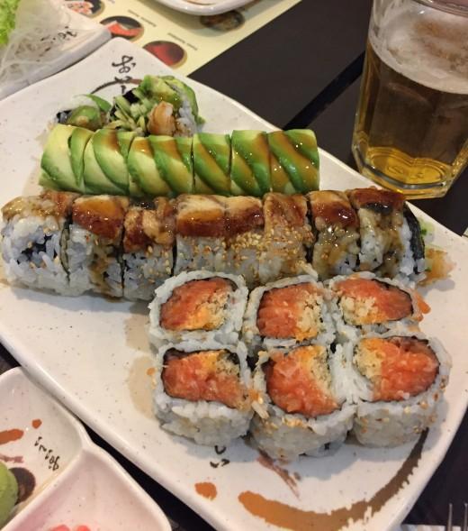 yonge_sushi-13