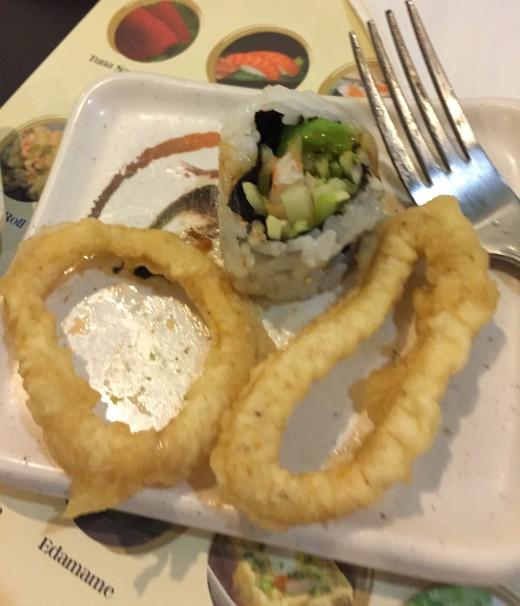 yonge_sushi-17