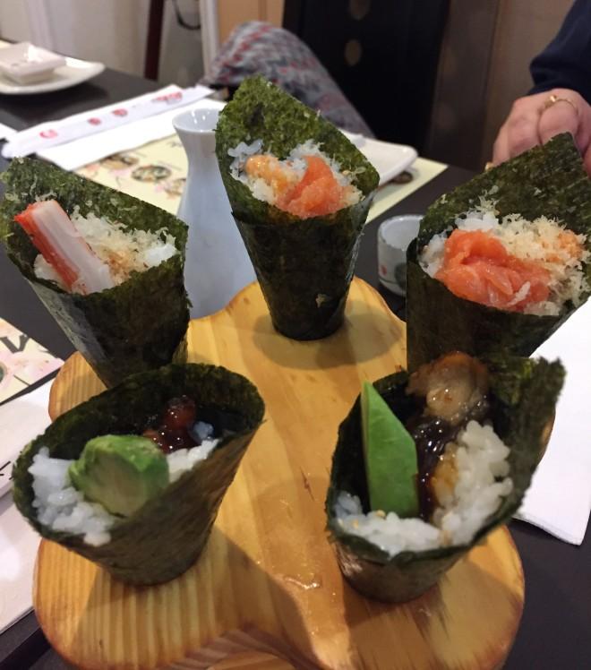 yonge_sushi-2