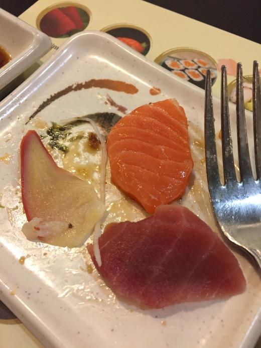yonge_sushi-20